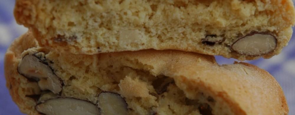 biscotti-1503276 - Copia