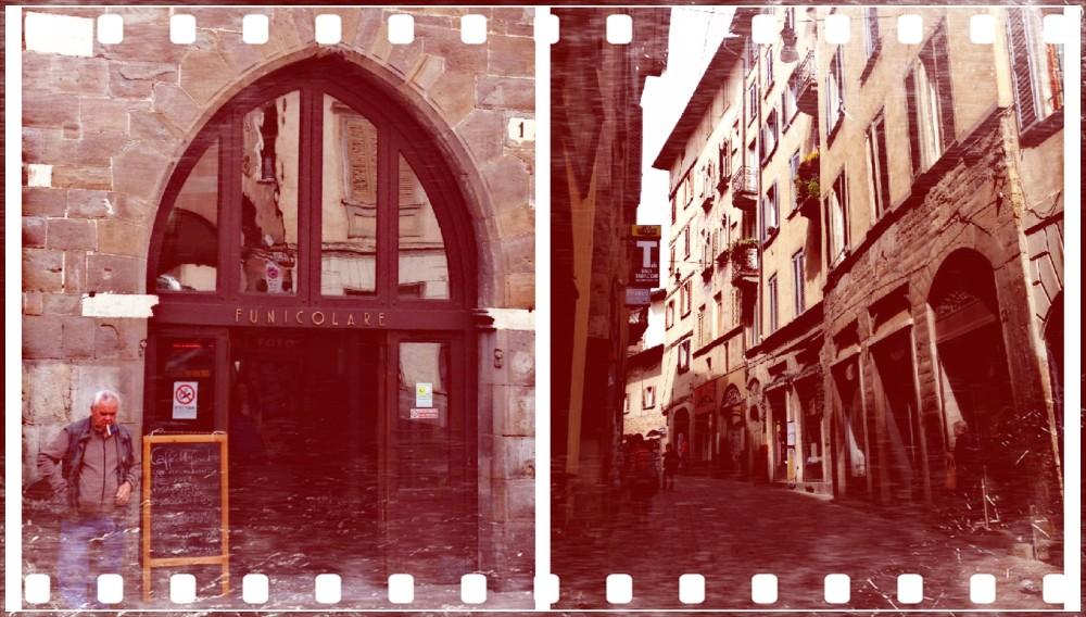 Montagem Bergamo 2