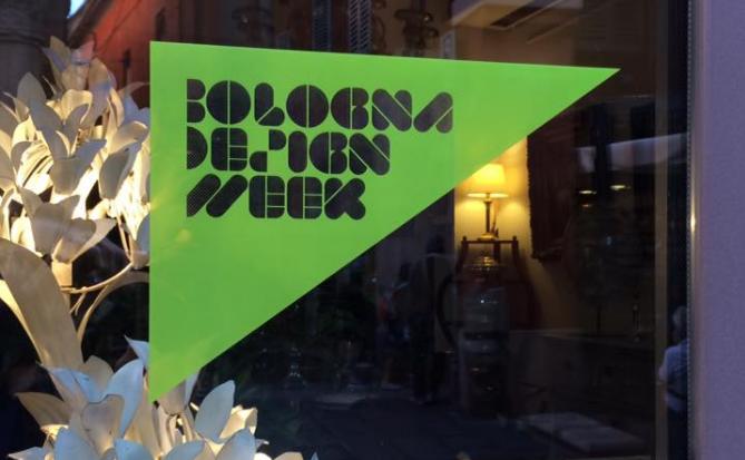 Bologna Design Week.png