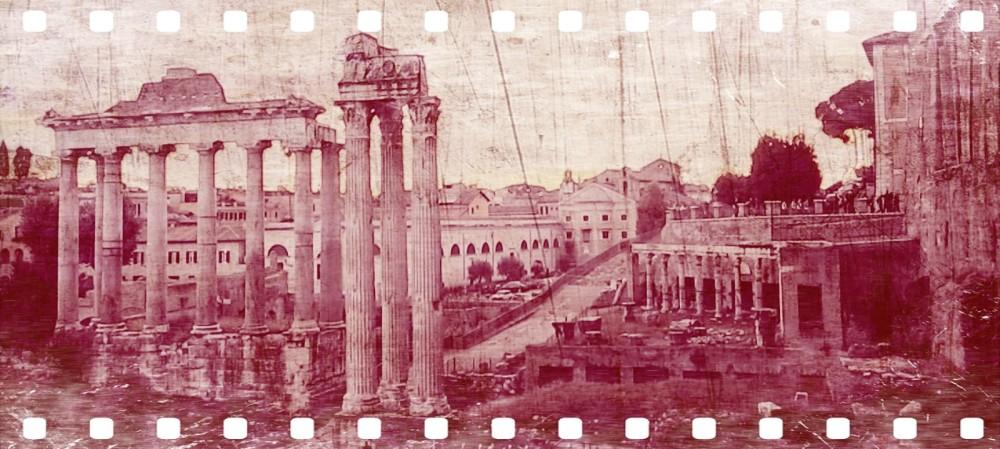 foro-romano-2-tratada