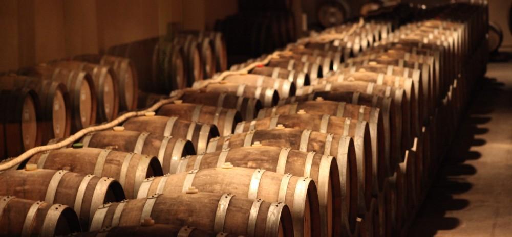wine-barrels-1144998-1920x1280 - Copia