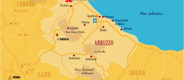 abruzzo-cooking-map-2