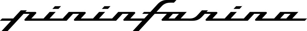 logo-pininfarina