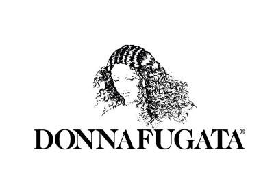 logo_donnafugata