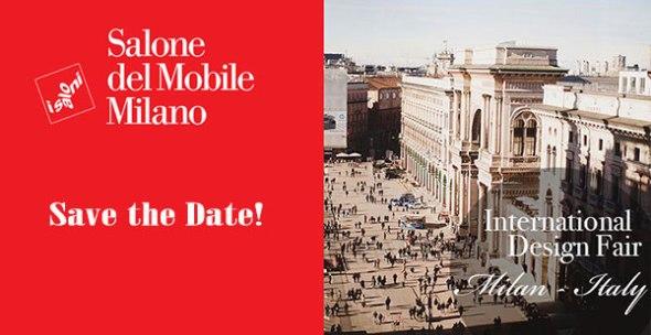 milan_design_week_salone_del_mobile