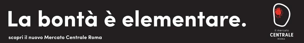banner-MCR