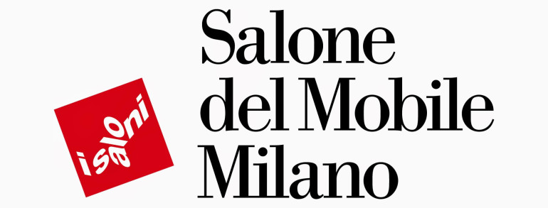 Salone-del-Mobile-1-770x293