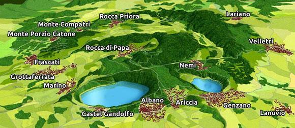 castelli-romani-territorio-matrimonio 2